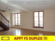 Appartement à louer F5 à Saint-Mihiel - Réf. 4954006