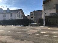 Appartement à vendre F3 à Remiremont - Réf. 6199190