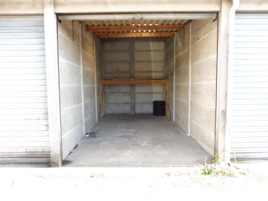acheter garage-parking 0 pièce 18 m² coudekerque-branche photo 2