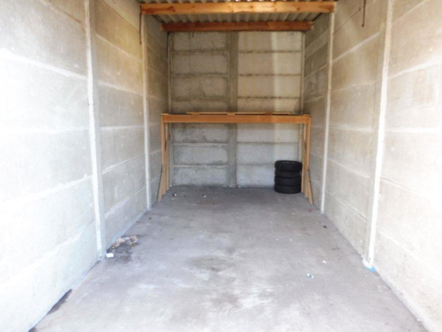 acheter garage-parking 0 pièce 18 m² coudekerque-branche photo 3