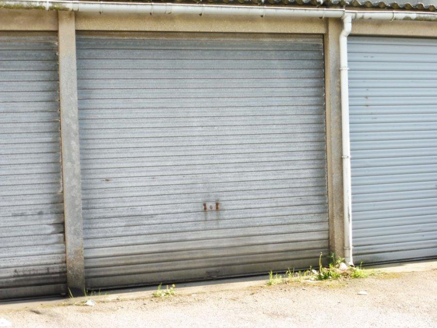 acheter garage-parking 0 pièce 18 m² coudekerque-branche photo 1
