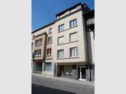 Appartement à vendre 3 Chambres à Clervaux - Réf. 6006678