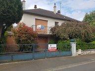 Maison à vendre F4 à Château-du-Loir - Réf. 5154710