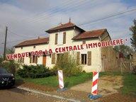 Maison individuelle à vendre F5 à Dommary-Baroncourt - Réf. 4047731