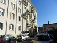 Appartement à vendre F4 à Jarville-la-Malgrange - Réf. 4970390