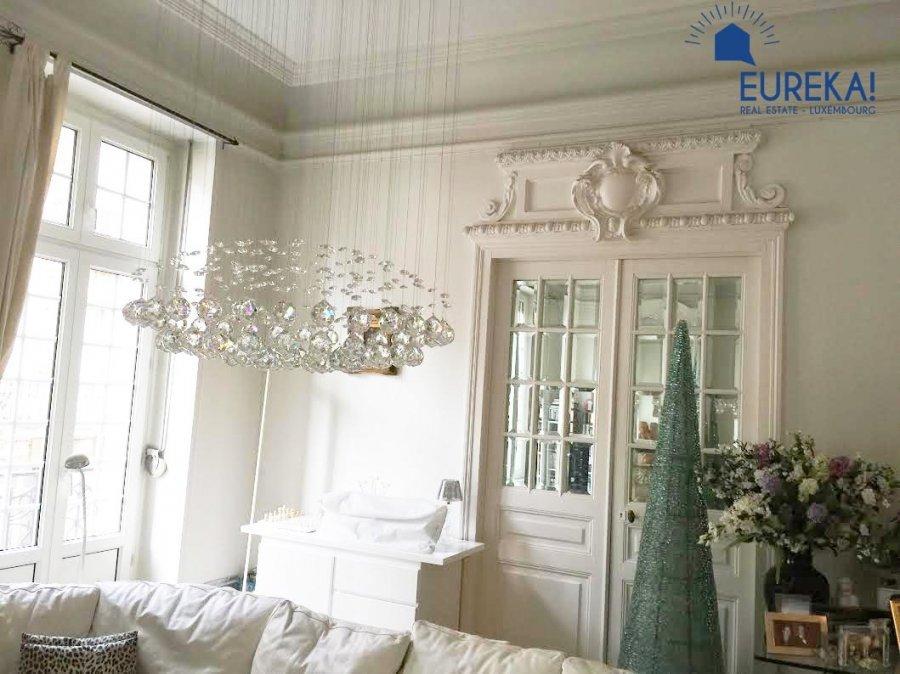 acheter maison de maître 16 pièces 450 m² nancy photo 3