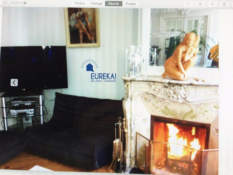 acheter maison de maître 16 pièces 450 m² nancy photo 5