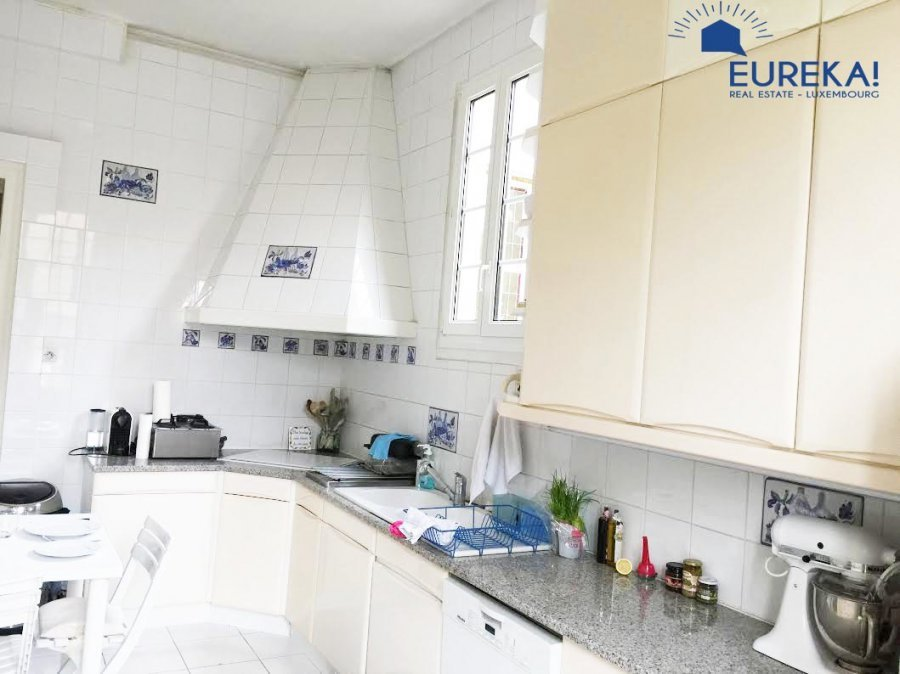 Maison de maître à vendre F16 à Nancy-Poincaré - Foch - Anatole France - Croix de Bourgogne