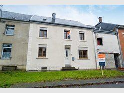 House for sale 3 bedrooms in Etalle - Ref. 6621334