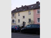 Haus zum Kauf 9 Zimmer in Homburg - Ref. 7080086