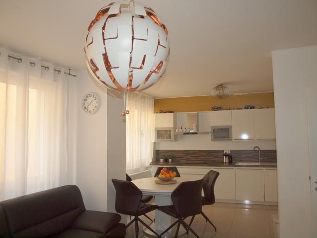 acheter maison mitoyenne 3 chambres 105 m² echternach photo 1