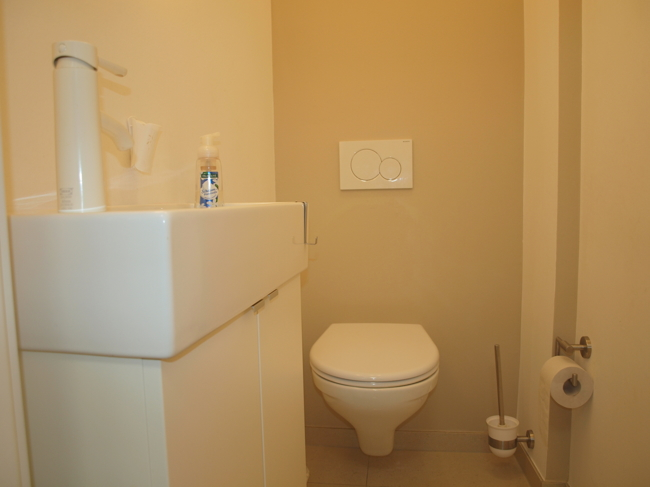 acheter maison mitoyenne 3 chambres 105 m² echternach photo 7