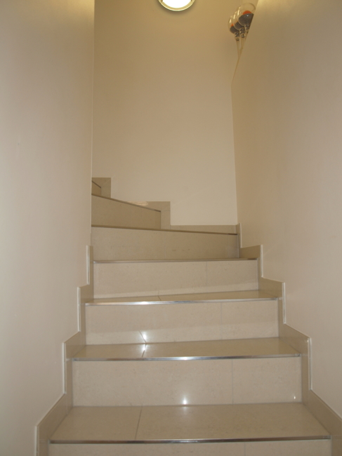 acheter maison mitoyenne 3 chambres 105 m² echternach photo 5