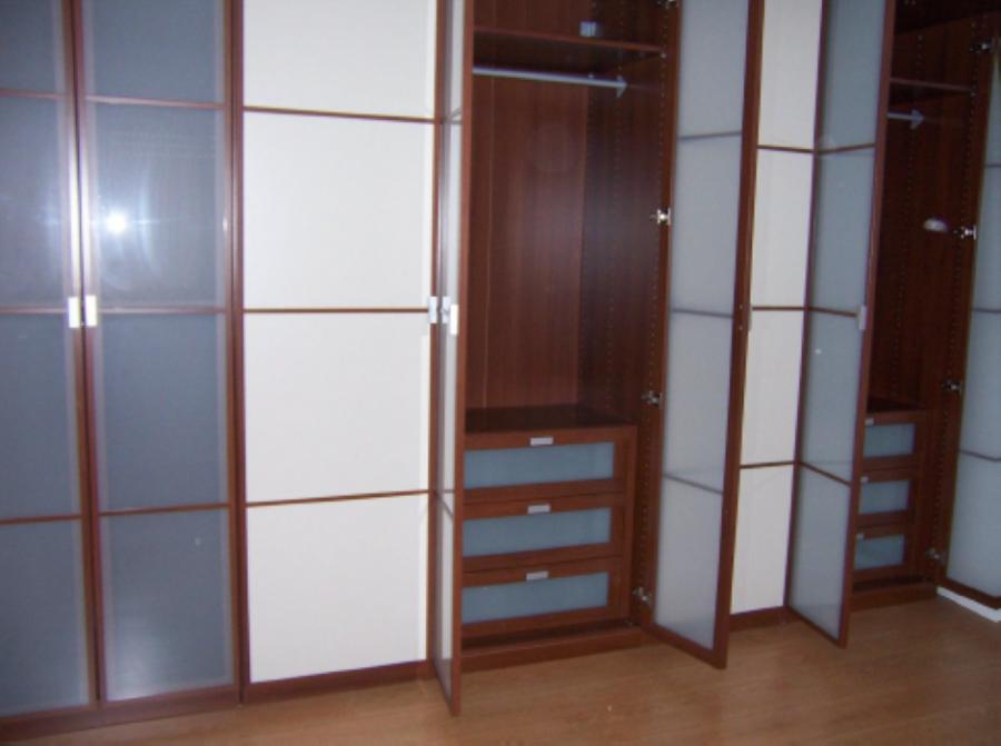 apartment for rent 3 rooms 82 m² trier photo 6