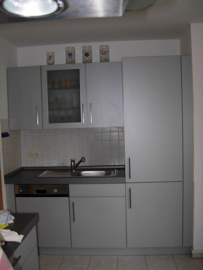 apartment for rent 3 rooms 82 m² trier photo 2