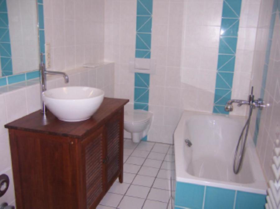 apartment for rent 3 rooms 82 m² trier photo 7