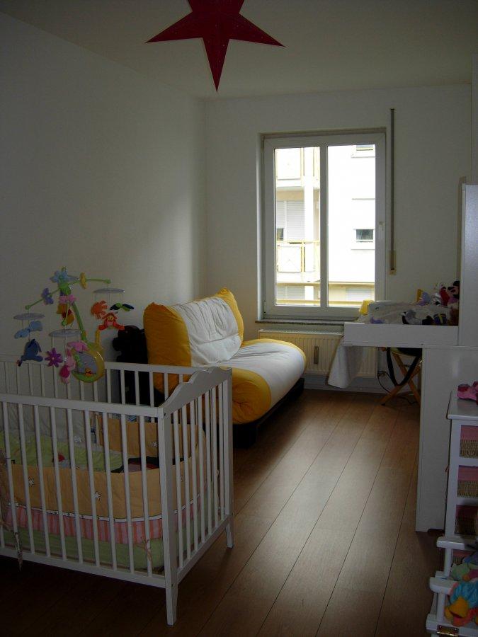 apartment for rent 3 rooms 82 m² trier photo 3