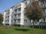 Wohnung zur Miete 3 Zimmer in Anklam - Ref. 5007510