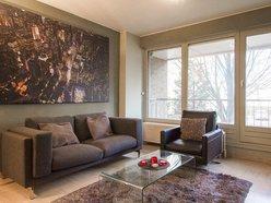 Appartement à vendre 1 Chambre à Luxembourg-Kirchberg - Réf. 4950166