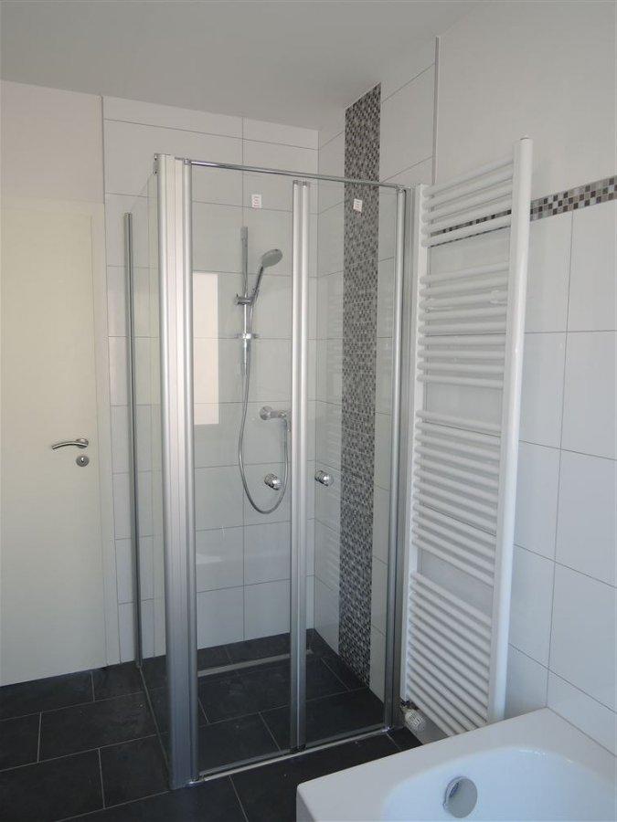 wohnung mieten 3 zimmer 97 m² trier foto 3