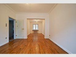 Maison mitoyenne à vendre 5 Chambres à Differdange - Réf. 6203542