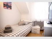 Schlafzimmer zur Miete 8 Zimmer in Luxembourg-Centre ville - Ref. 7190678