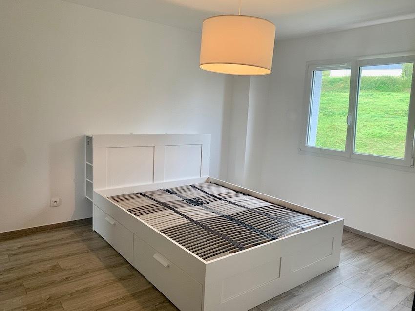 Maison à vendre F10 à Rédange