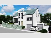 House for sale 3 bedrooms in Berbourg - Ref. 6674582