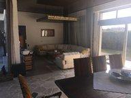 Maison à vendre F8 à Saint-Amé - Réf. 6424982