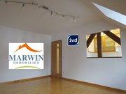 Apartment for rent 2 rooms in Bitburg - Ref. 3676566