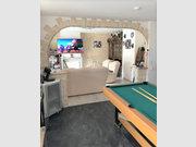 Appartement à vendre F4 à Malleloy - Réf. 5986710