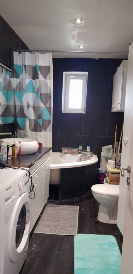 acheter appartement 0 pièce 114 m² saint-louis photo 7