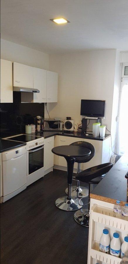 acheter appartement 0 pièce 114 m² saint-louis photo 5