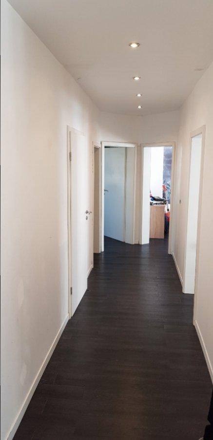 acheter appartement 0 pièce 114 m² saint-louis photo 4