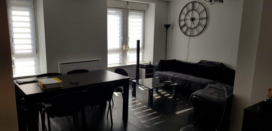 acheter appartement 0 pièce 114 m² saint-louis photo 1