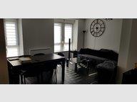 Appartement à vendre à Saint-Louis - Réf. 6318486