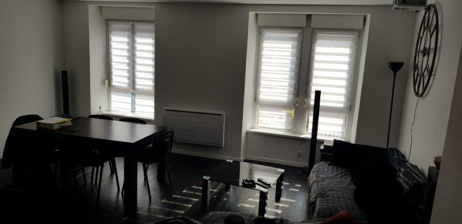 acheter appartement 0 pièce 114 m² saint-louis photo 2