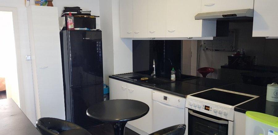 acheter appartement 0 pièce 114 m² saint-louis photo 6
