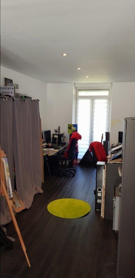 acheter appartement 0 pièce 114 m² saint-louis photo 3