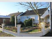 Maison à vendre F4 à Ernée - Réf. 5011862