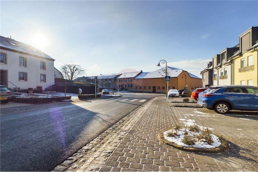 Maison à vendre 3 chambres à Nospelt