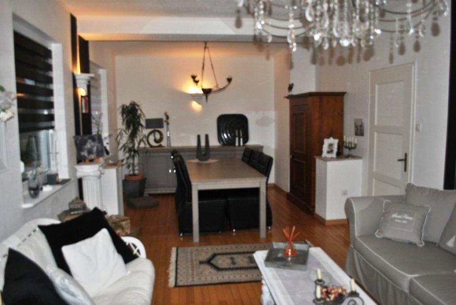 Maison à Faulquemont