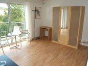 Wohnung zur Miete 1 Zimmer in Saarbrücken - Ref. 6797718