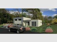 Modèle de maison à vendre F5 à  (FR) - Réf. 5425558