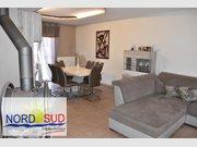 Maison à vendre F6 à Rohrbach-lès-Bitche - Réf. 6478230