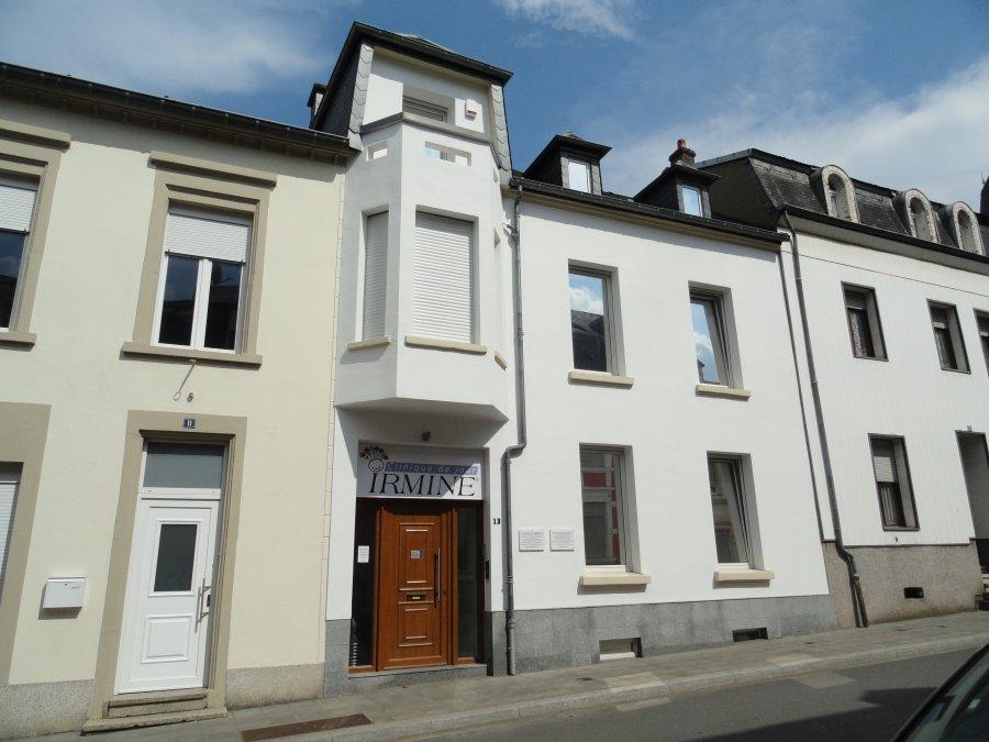 acheter maison mitoyenne 2 chambres 200 m² luxembourg photo 1