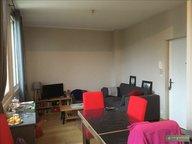 Appartement à vendre F2 à Laval - Réf. 5106070