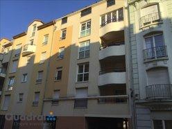 Appartement à vendre F2 à Metz - Réf. 6617494