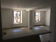 Appartement à vendre F4 à Contrexéville - Réf. 7141782