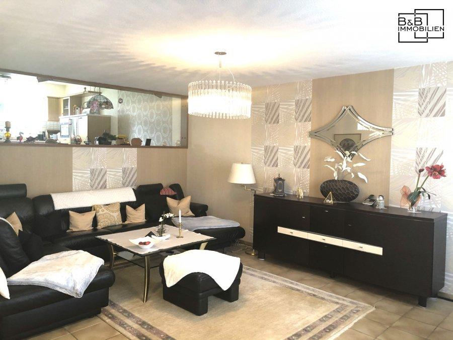 reihenhaus kaufen 4 zimmer 113 m² trier foto 5